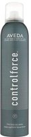 Aveda Control Force Firm Hold Hair Spray (300 ml)