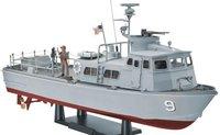 Revell US Navy Swiftboat (65122)