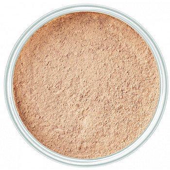 Artdeco Mineral Powder Foundation - 02 Natural Beige (15 g)