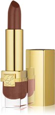 Estee Lauder Pure Color Vivid Shine Lipstick - 01 Burnished Bronze (3,8 g)