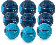 Sport Thieme Handball-Set