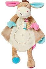 Babysun Nursery F256-081299