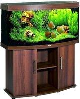 Juwel Aquarium Vision 260 - weiß