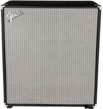 Fender Rumble 410 (2014)