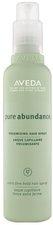 Aveda Pure Abundance Volumizing Hair Spray (200 ml)