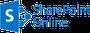 Microsoft SharePoint Server 2013 Enterprise (1 Server) (Open-NL) (5 User-CAL)