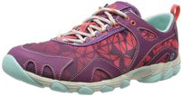 Merrell Hurricane Lace Women