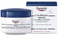 Eucerin Th 5% Urea Creme 75 ml