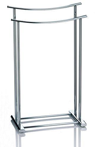 Kela Brio Handtuchhalter Metall