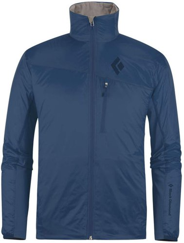 Black Diamond Access LT Hybrid Hoody Jacket