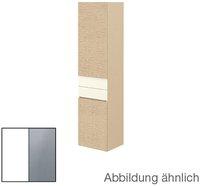 Villeroy & Boch Memento Hochschrank (C26601MT)
