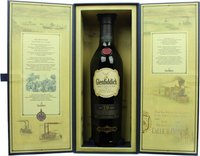 Glenfiddich 19 Jahre Age of Discovery Bourbon Cask 0,7l 40%