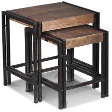 SIT Panama 2-Satz-Tisch (99292-01)