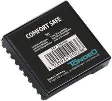 Tondeo Eco Comfort Safe Klingen (10 Stk.)