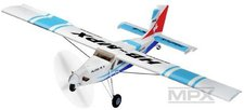 MULTIPLEX Pilatus PC-6 Turboporter ARF (264290)