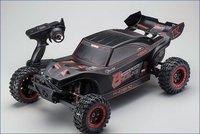 Kyosho Scorpion B-XXL VE RTR (30974)