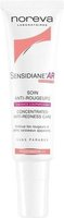 Dermatica Sensidiane Concentrated Anti-Redness Care (30 ml)
