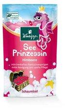 Kneipp Kinderschaumbad See Prinzessin Himbeere (40 ml)