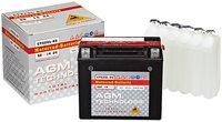 Panther Premium Plus AGM 12V 20Ah 52014