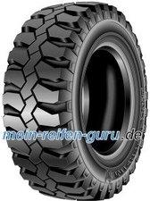 Michelin XZSL 425/75 R20 167/155 A2/B