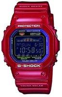 Casio G-Shock (GWX-5600C-4ER)