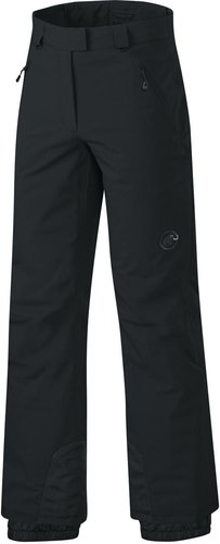 Mammut Nara Pants Women black