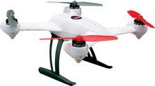 E-Flite Blade 200 QX (BLH7780)