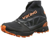 Viking Vertex Mid