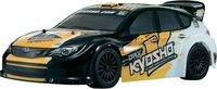 Kyosho DRX Subaru Impreza One11 RTR (30882)