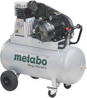 Metabo Mega 590/90 D