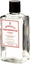 D. R. Harris & Co. Marlborough Cologne (100 ml)