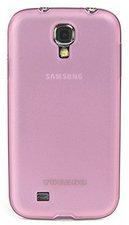 Tucano Riva Snap Case (Samsung Galaxy S4)