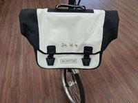 Brompton O-Bag