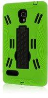 Empire MPERO Impact XL Case (LG Optimus L9)