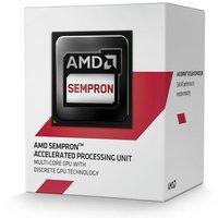 AMD Sempron 3850