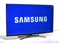 Samsung UE55H6270