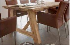 SIT Wiking Tisch (8720)