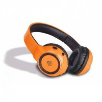 iDance Blue300 (Orange)
