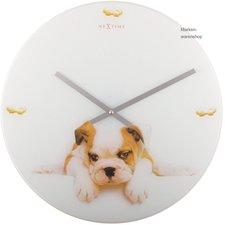 Nextime 8136 Puppy
