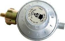 Paella World 11-Stufen Gasdruckminderer