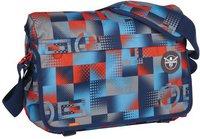 Chiemsee Shoulder Bag Large (5060015)