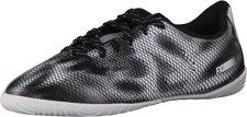 Adidas F10 IN Jr