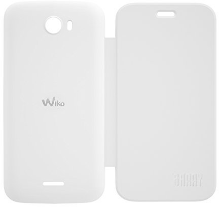 Wiko Barry Flip Cover