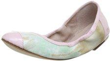 Bloch Shoes Saphira