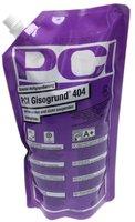 PCI Gisogrund 404 (1 Liter)