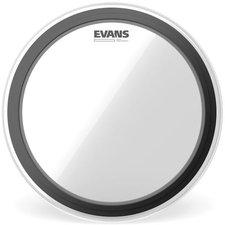 Evans EMAD Heavyweight 20