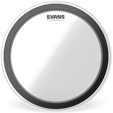 Evans EMAD Heavyweight 26 ""