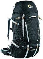 Lowe Alpine Elbrus 65:75