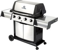 Broil King Sovereign XL 20