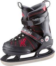 K2 SK8 Hero Ice Skate